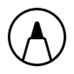 四角チェックマーク 人気のアイコンを無料ダウンロード